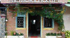 Memory Hostel homestay đà lạt